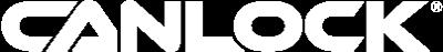 Canlock Logo