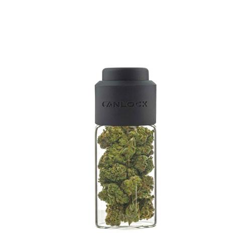 weed jar